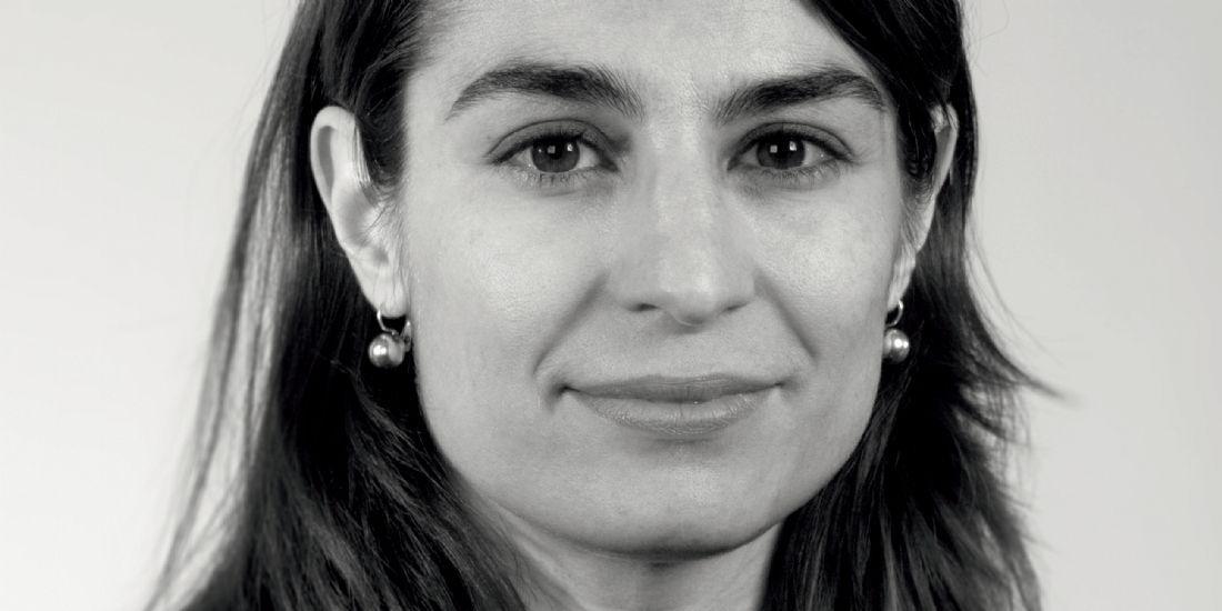Tessa Melkonian (emlyon) : ' Les commerciaux ne veulent plus devenir managers ! '