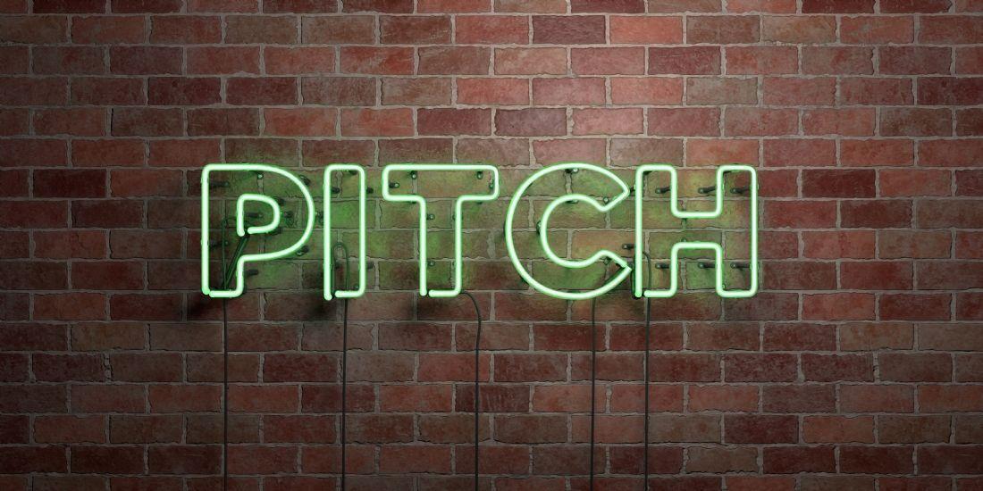 Comment créer des pitchs percutants