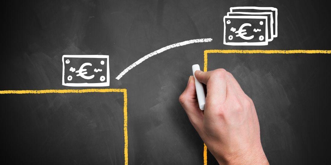 Objectifs commerciaux : adoptez la bonne méthode