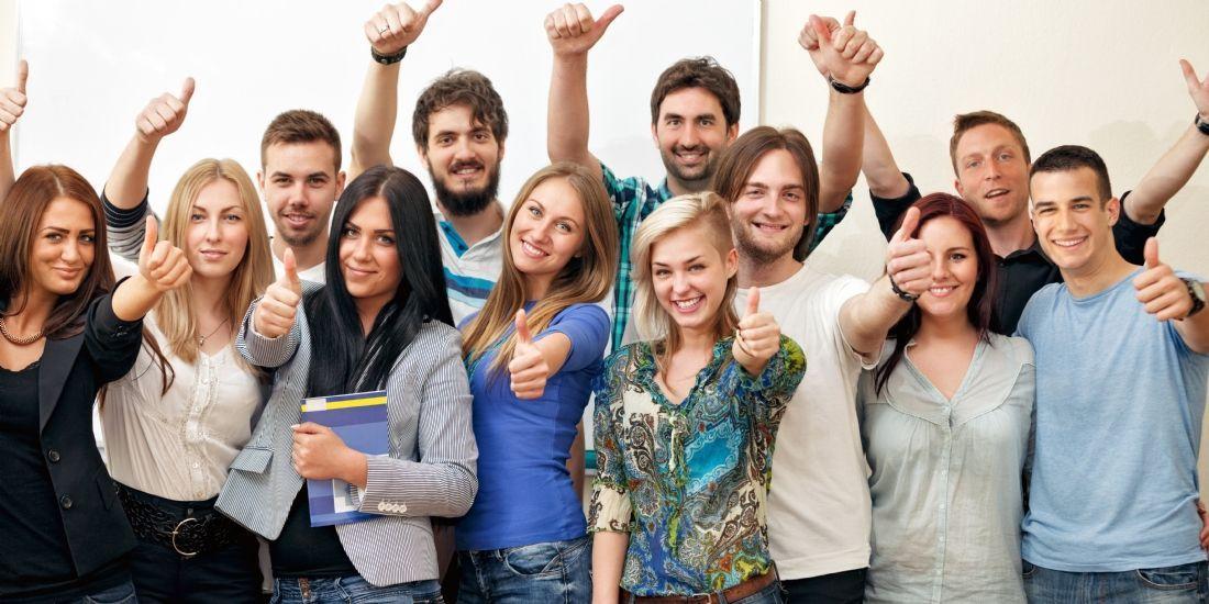 A quoi rêvent les étudiants en école de commerce ?