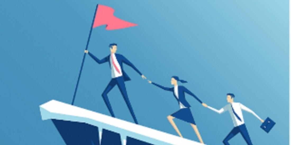 Méthode CRAC : des automatismes pour redonner confiance aux vendeurs