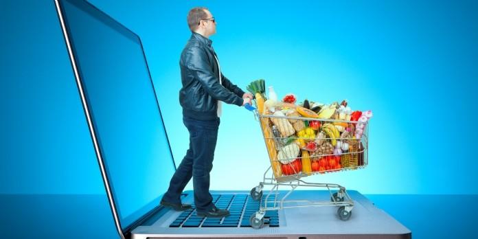 Comment gérer sa marketplace en BtoB