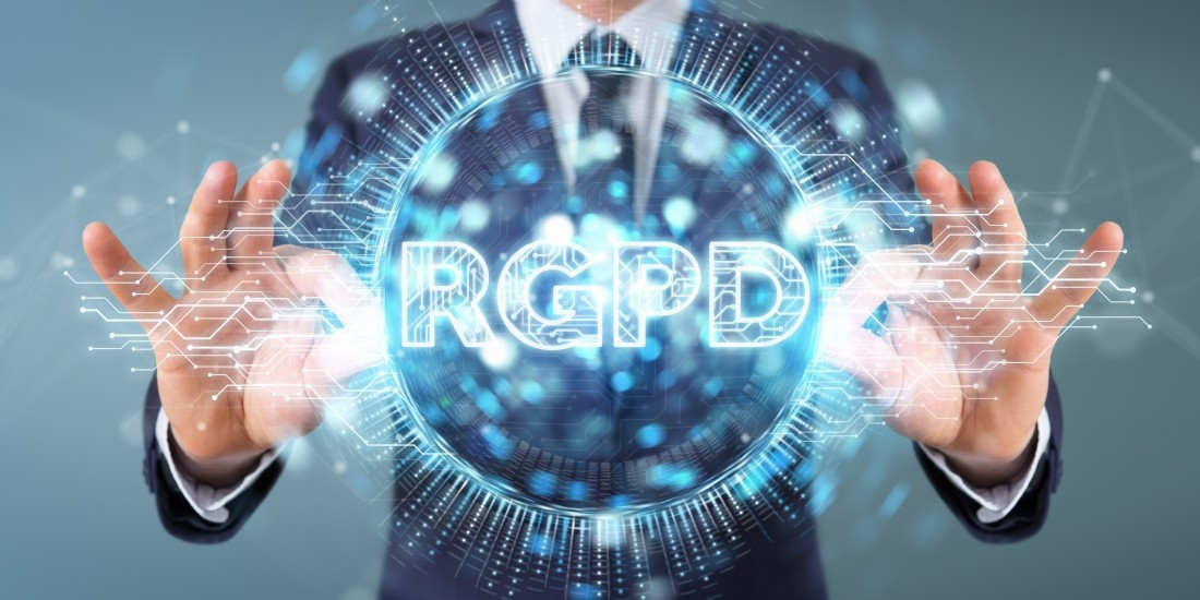 Prospecter à l'heure du RGPD : l'heure de raison