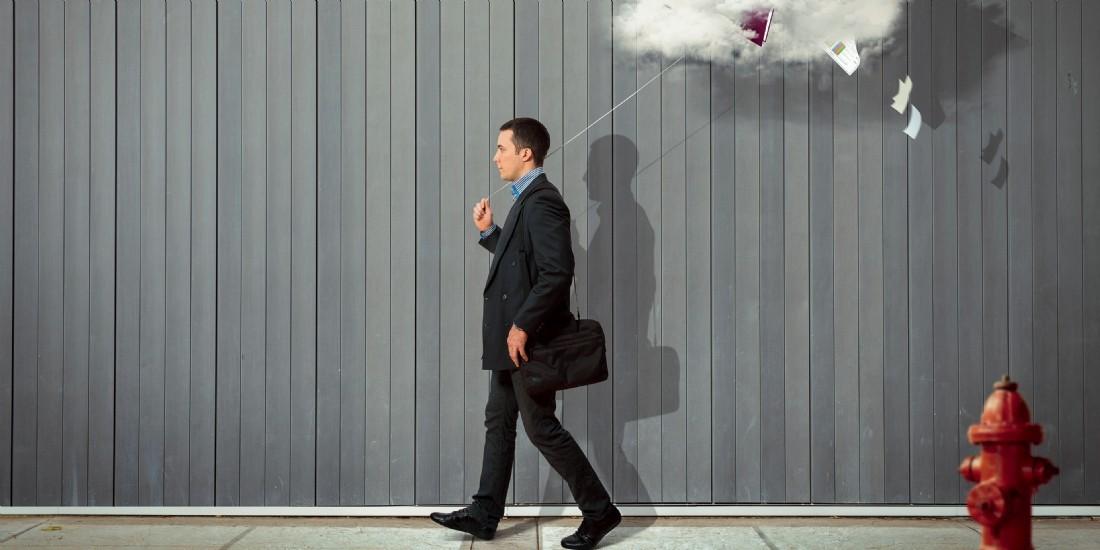 Comment rendre la mobilité de vos commerciaux la plus efficace possible ?