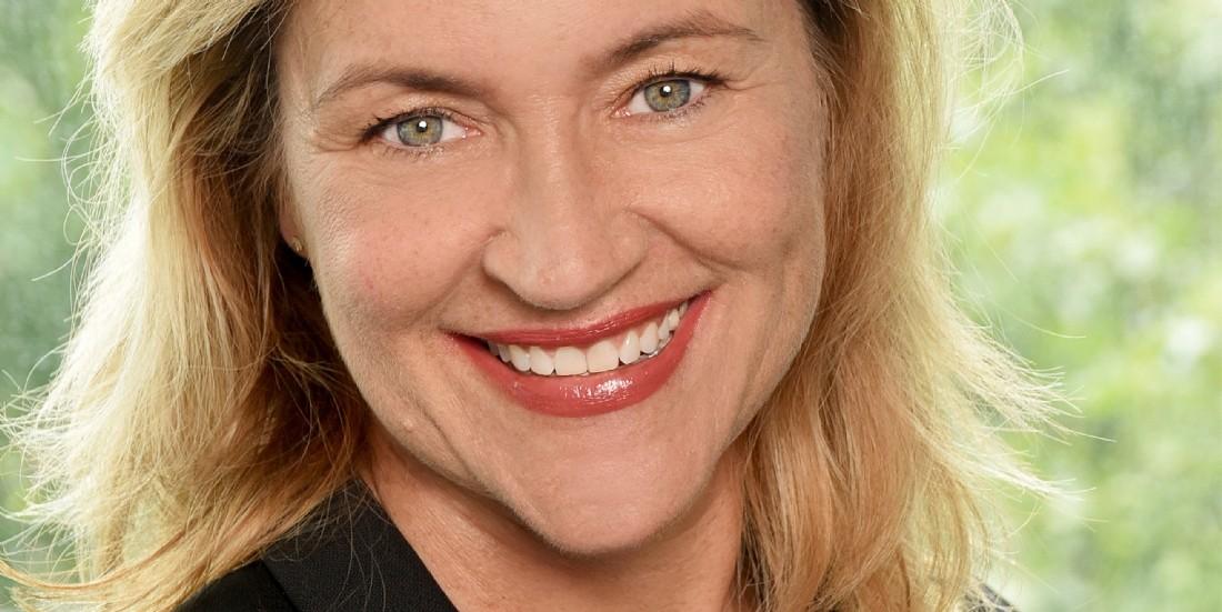 [Trophées Action Co 2019] Patricia Molenaar (ADP) mise sur la diversité au sein de son équipe commerciale