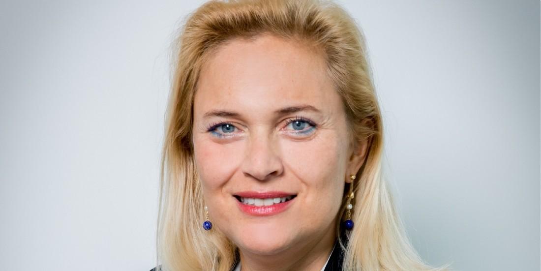 [Trophées Action Co 2019] Isabelle Bastien (Coca-Cola) réinvente les règles du jeu en Hors-Domicile