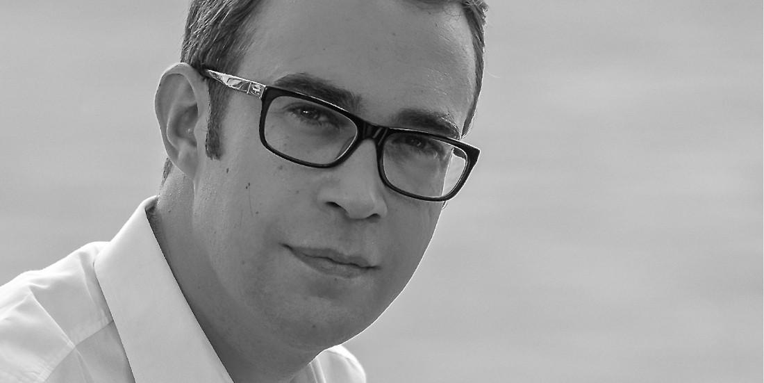 [Trophées Action Co 2019] Quentin Briard (Club Med) fait des commerciaux, des designers
