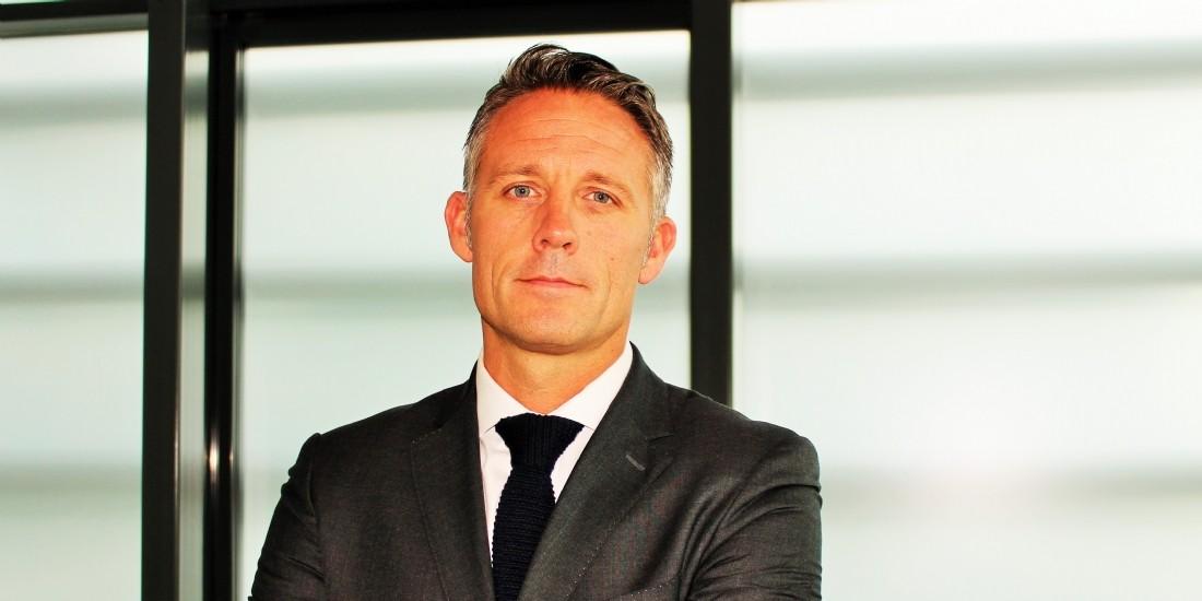 [Trophées Action Co 2019] Grégory Bounatian (DHL Express France) booste l'acquisition de nouveaux clients
