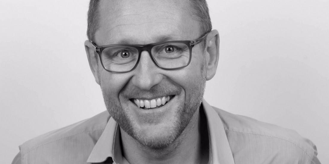 [Trophées Action Co 2019] David Prieur crée la nouvelle entité Findus France