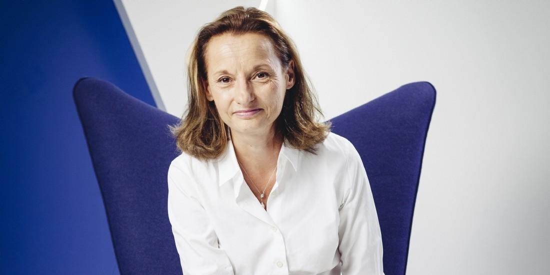 [Trophées Action Co 2019] Béatrice Ogée transforme les offres de FM Logistic
