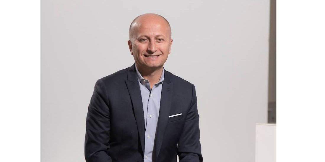 [Trophées Action Co 2019] Alexandre Gonin (Henkel) entre dans une nouvelle Ere