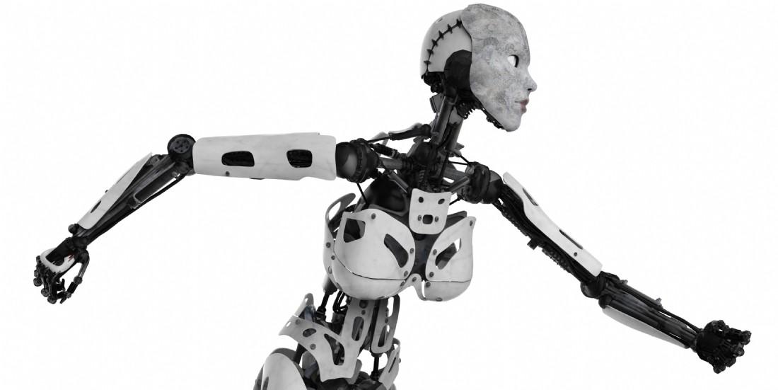 Quelles applications (concrètes) de l'IA dans la vente BtoB ?