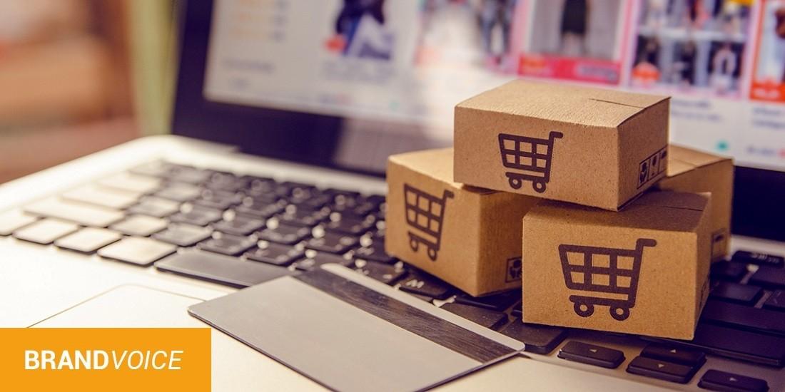 E-commerce en France : un panier moyen en baisse, vers une fin d'année plus dynamique ?