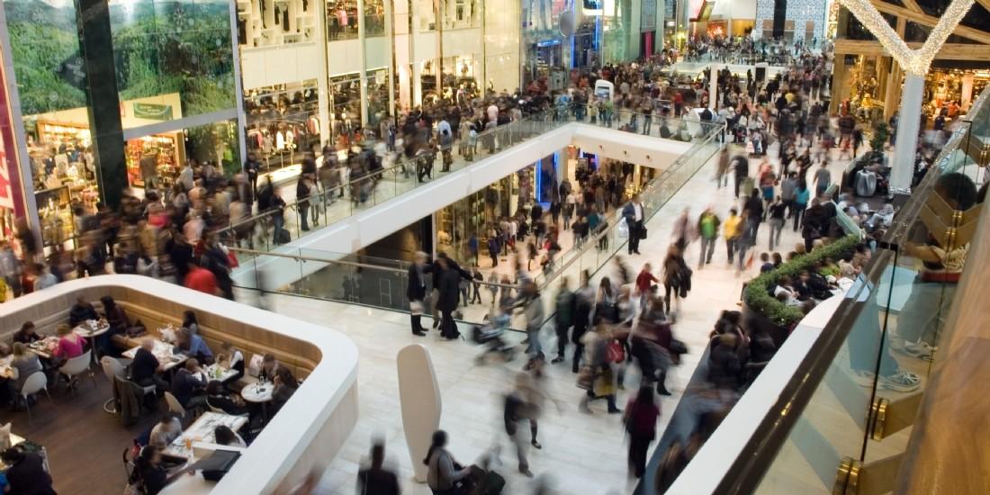 Quelles sont les attentes des Français en matière de consommation ?