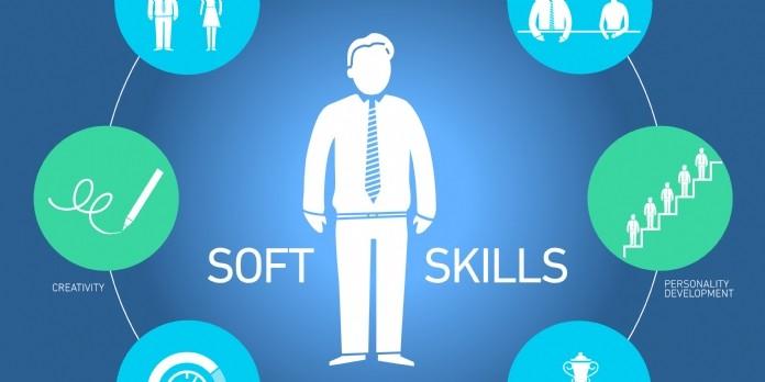 Soft skills, les compétences du XXIe siècle