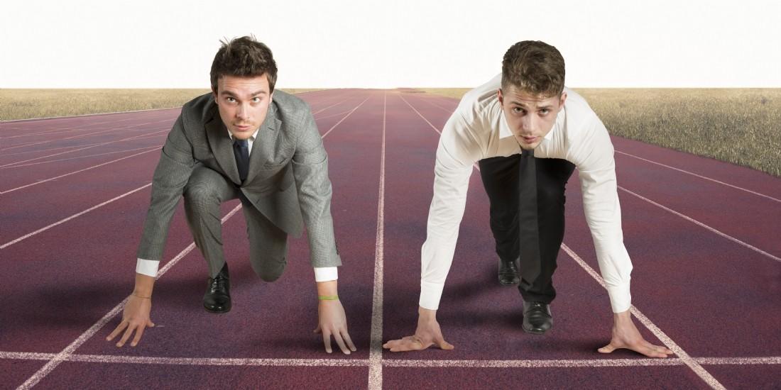 5 conseils pour des challenges commerciaux réussis