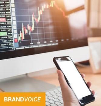 Comment les clients choisissent un broker Forex