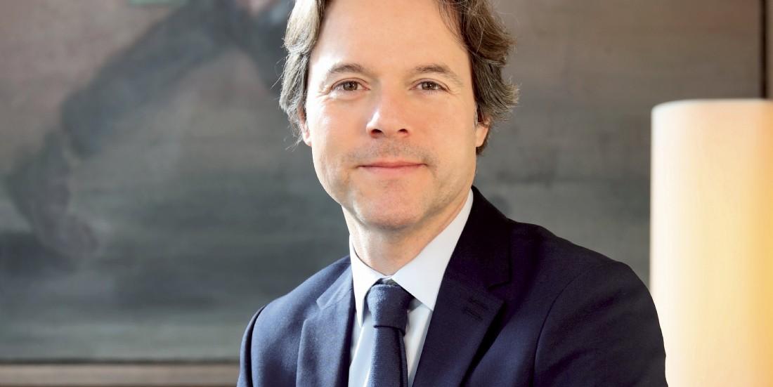 Jean Muller, président national des DCF : 'Les managers commerciaux doivent mener sereinement la transformation de nos métiers'