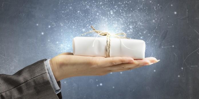 Comment bien choisir ses cadeaux d'affaires ?