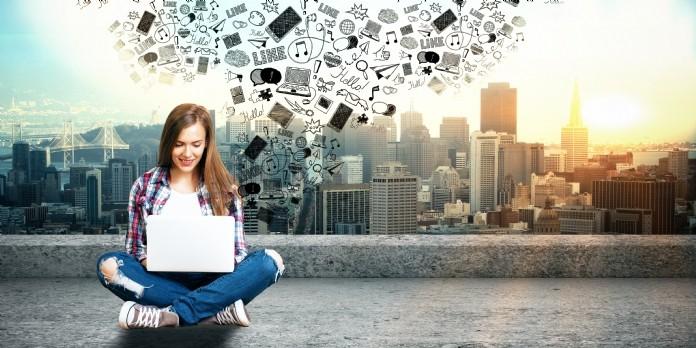 5 questions sur la charte d'utilisation des médias sociaux en entreprise