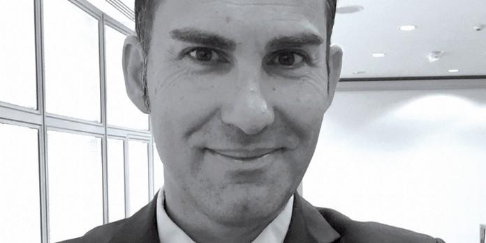 Philippe Zimmerer (Würth) : 'Nous confions aux jeunes des missions concrètes encadrées et formatrices'