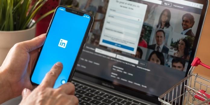 3 nouvelles astuces avec LinkedIn Sales Navigator pour générer des leads