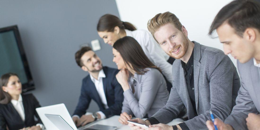 Comment engager et fidéliser ses collaborateurs ?