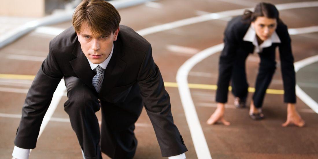 Les sportifs font-ils de meilleurs managers ?