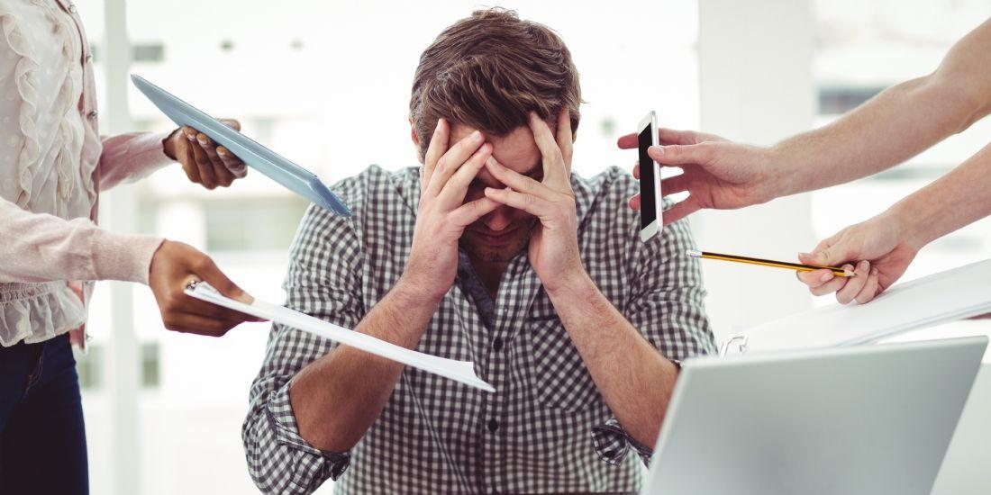 Décider seul est-il le propre des mauvais managers ?