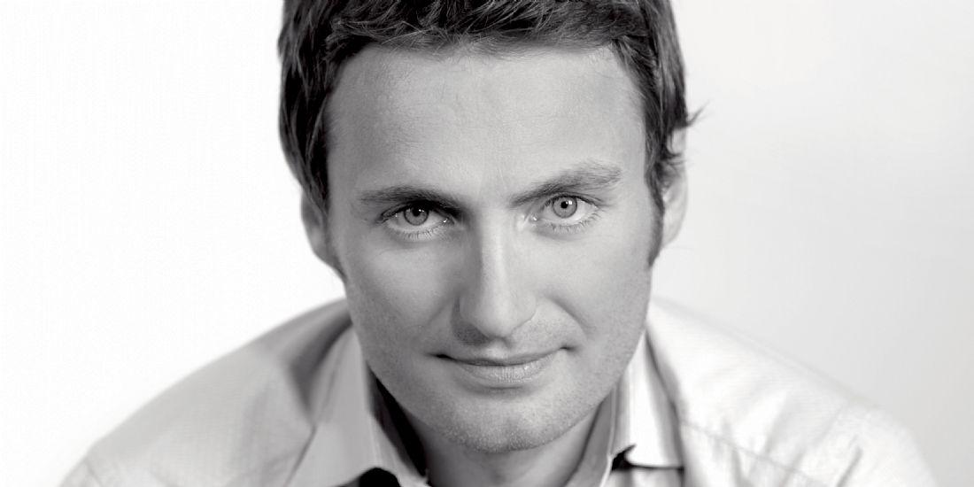 Christophe Haag (EMLyon Business School) : 'Pour vendre, il faut écouter son intuition'