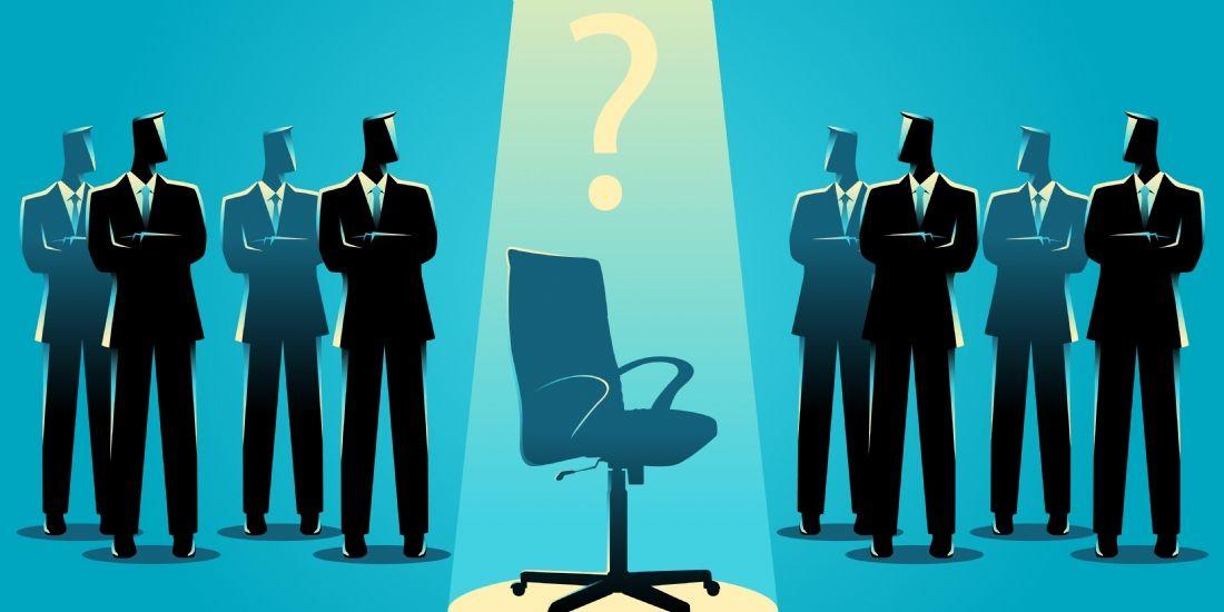 Recrutement de commerciaux : comment repérer les meilleurs candidats