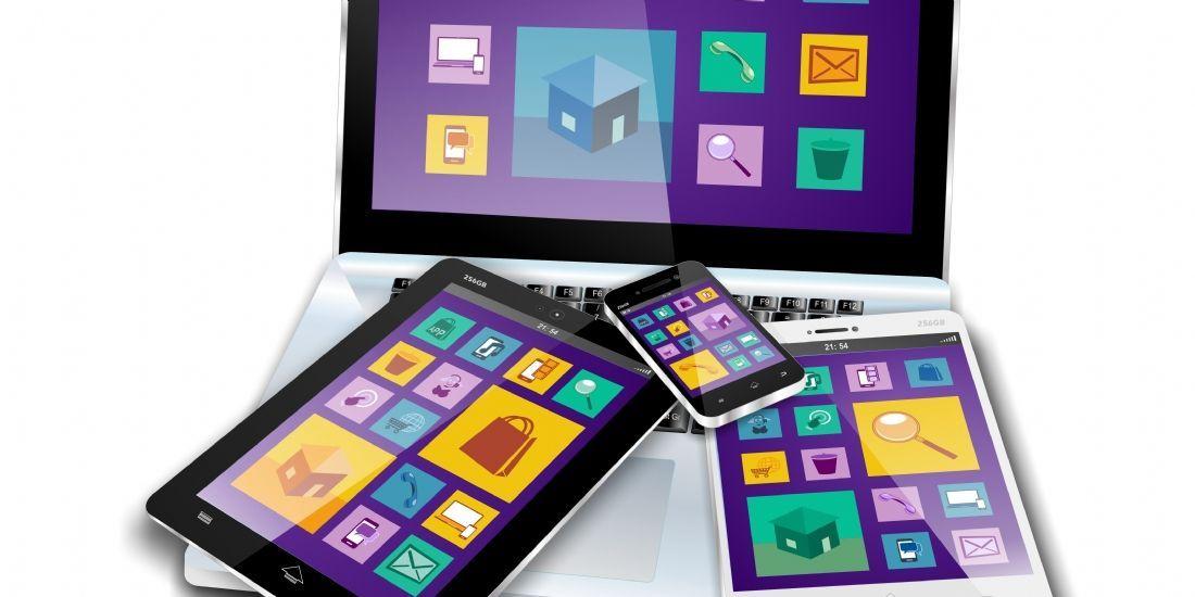Équipement IT nomades : des évolutions liées aux usages