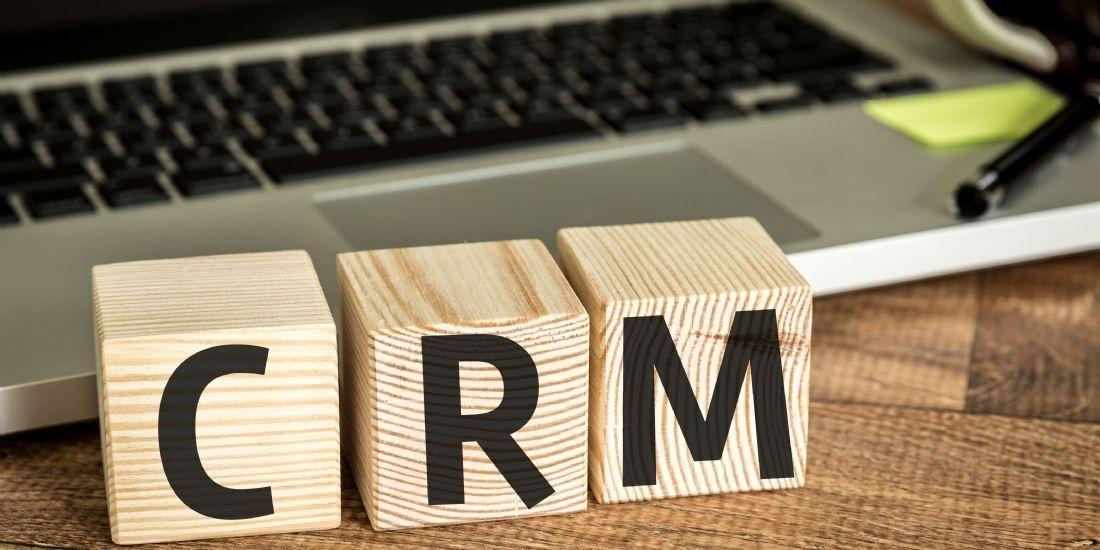 Comment les PME gèrent-elles leur relation client ?