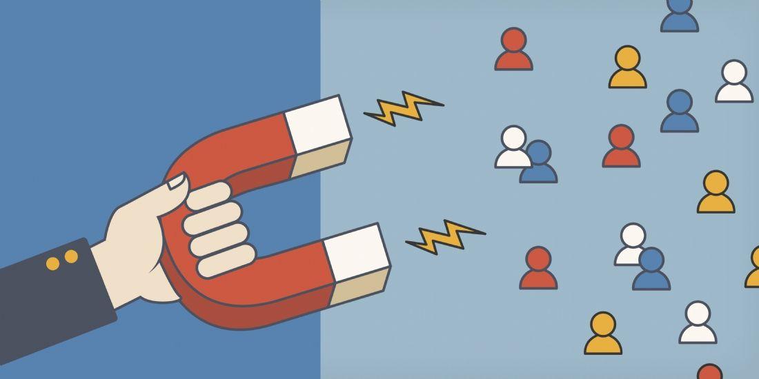 Comment passer d'une communication 'traditionnelle' à un webmarketing qui génère des leads