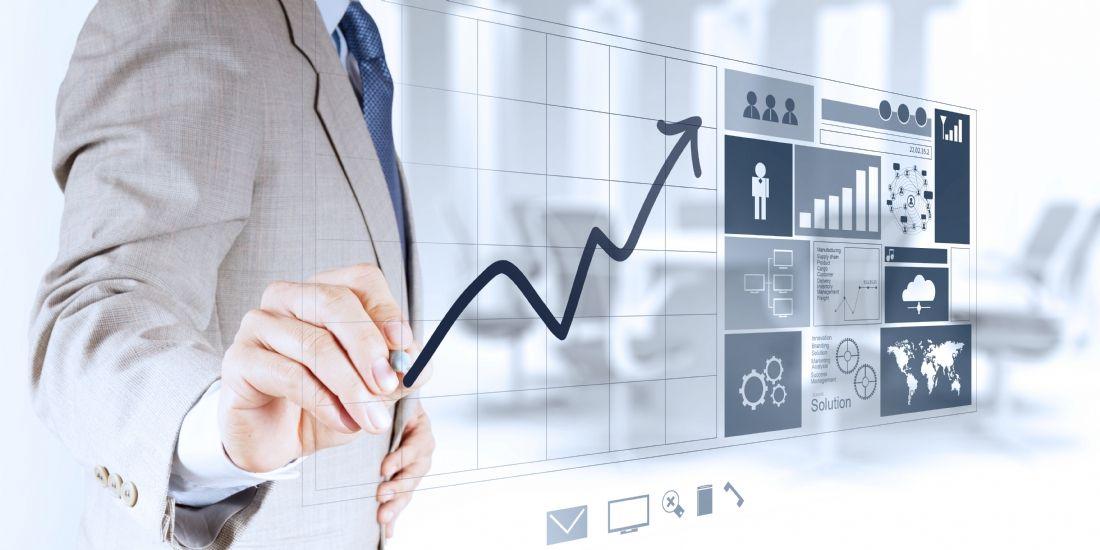 Business Intelligence : un enjeu pour les PME ?