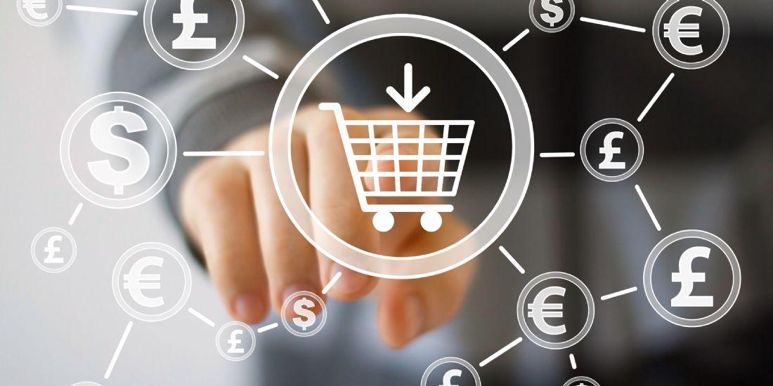 Comportement d'achat BtoB : quelle évolution et quel impact sur les techniques de ventes ?