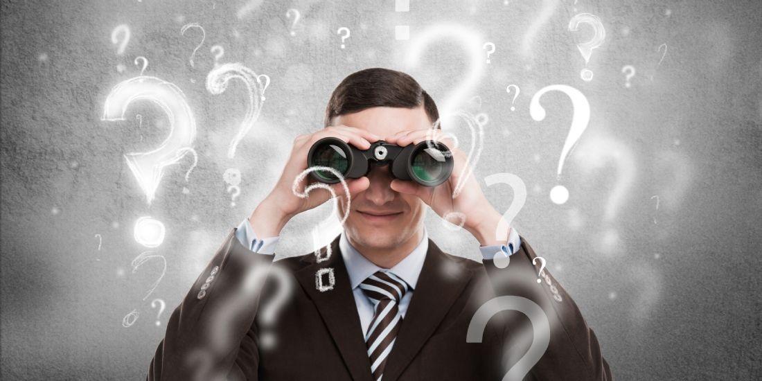 Fonctions commerciales : les compétences et profils les plus recherchés