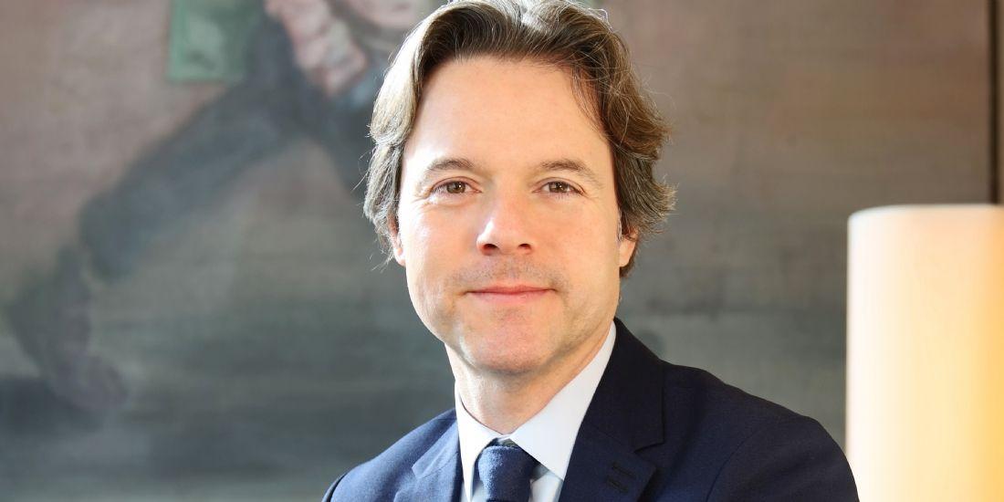 Jean Muller, président national des DCF : 'Vendre consiste de moins en moins à réaliser des transactions'