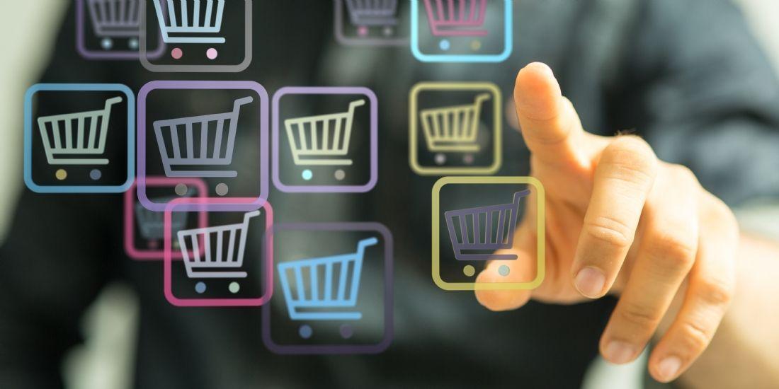 Zoho lance sa nouvelle plateforme Commerce Plus