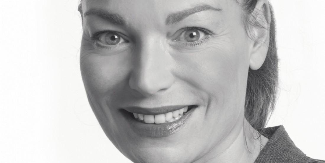 Stéphanie Ferran, VP Senior Sales chez Hachette : 'Le prêt-à-penser, ennemi de l'efficacité commerciale'