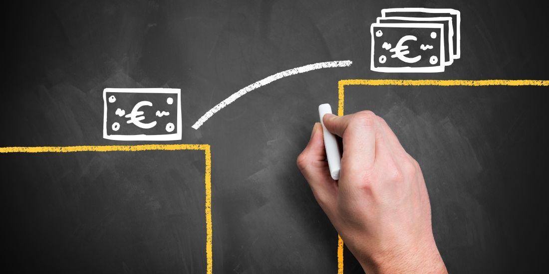 Rompre un contrat si les objectifs commerciaux ne sont pas réalisés, est-ce possible ?