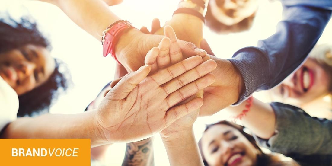 Comment animer et professionnaliser vos revendeurs ?