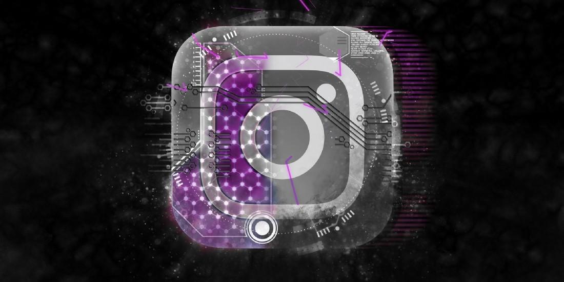 Comment utiliser Instagram pour obtenir de la visibilité en BtoB ?