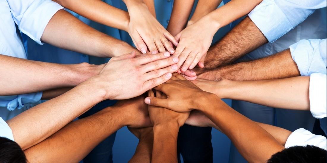 Performance : l'indispensable collaboration entre service commercial et service opérationnel