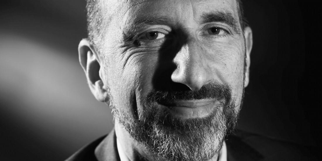 Laurent Hamard devient directeur commercial de Hyundai Motor France