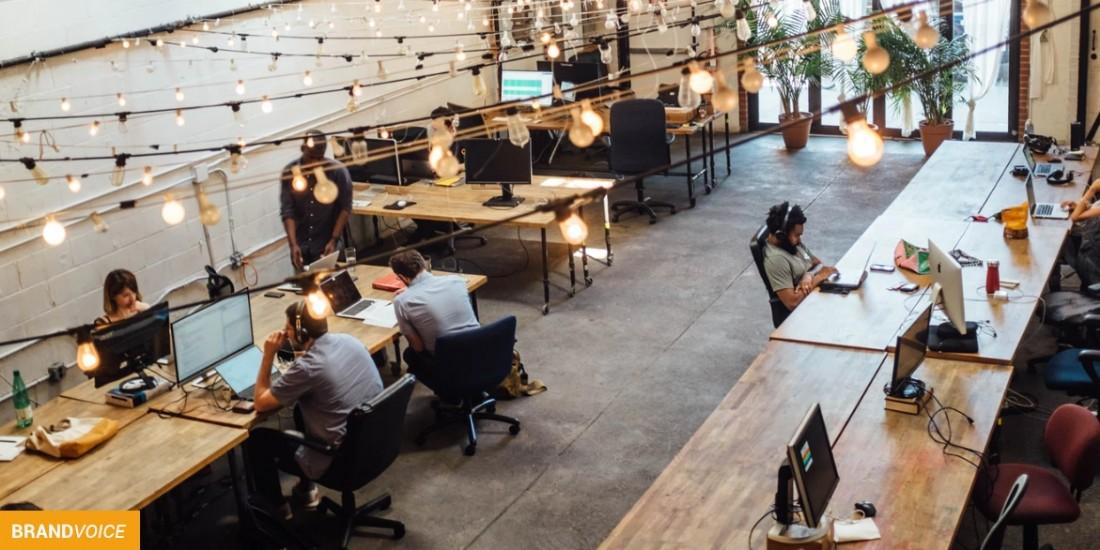Coworking : Pour une meilleure mobilité des salariés ?