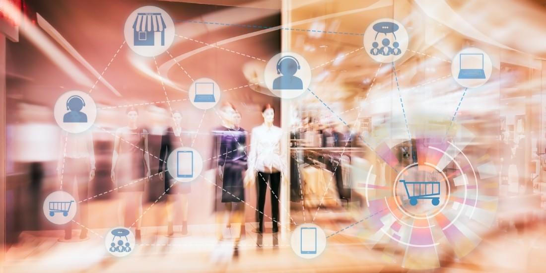 Social selling : les commerciaux ne sont pas assez accompagnés