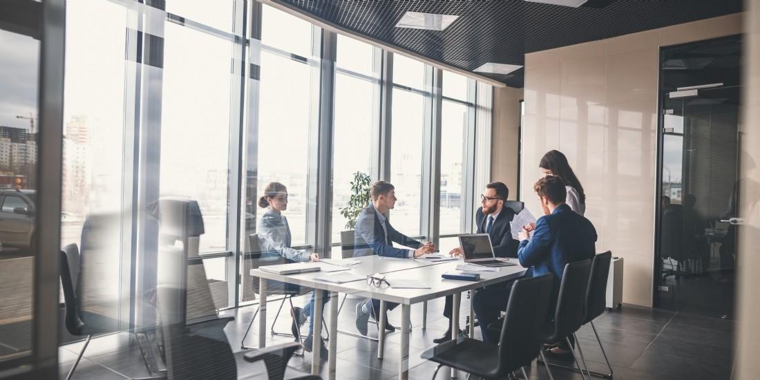 Pourquoi votre management commercial devrait se réinventer