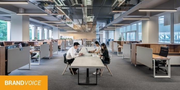 Fourniture de bureau : le nécessaire pour la rentrée en entreprise