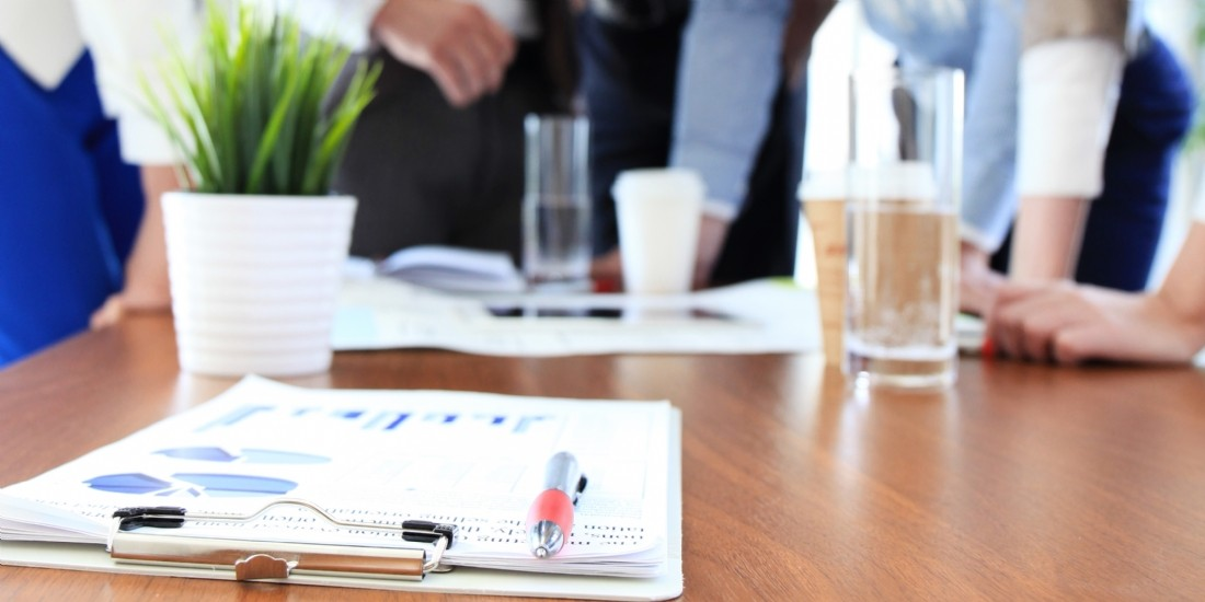 4 questions-clés pour préparer efficacement un séminaire d'équipe